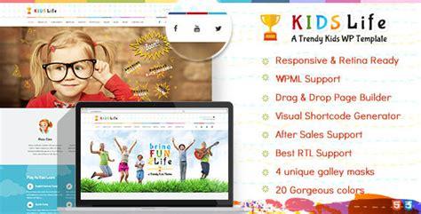 wordpress themes children s book the best woocommerce kids store wordpress themes buildify