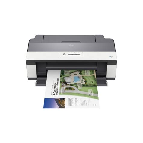 Printer Epson A3 Inkjet printer a3 epson printer a3 inkjet