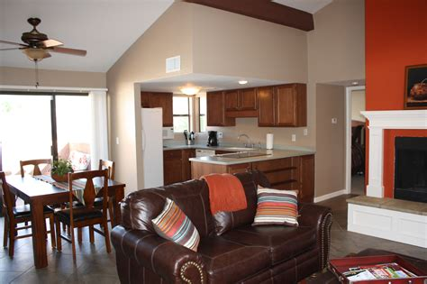 tucson vacation homes luxury tucson rentals tucson homes for sale tucson