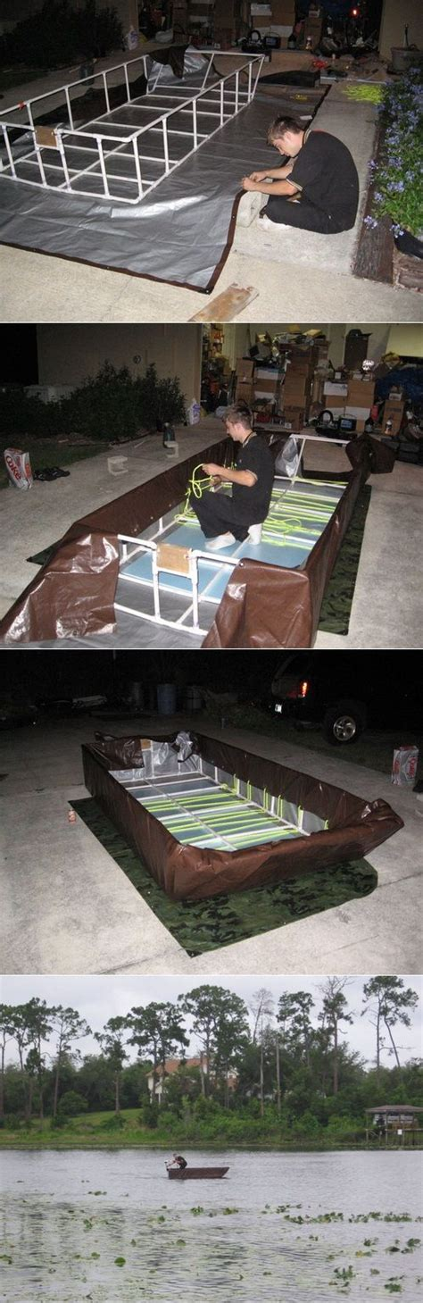 whatever floats your boat science project 25 best ideas about build your own boat on pinterest