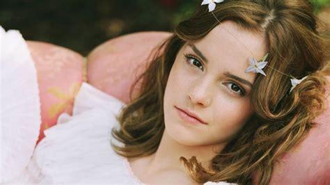 imágenes de reflexión muy bonitas las chicas mas hermosas de la red im 225 genes taringa