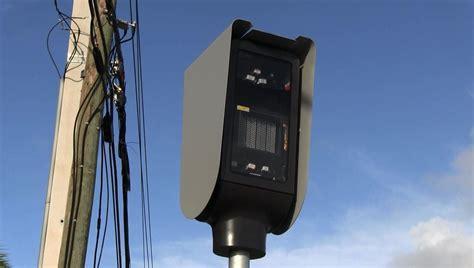 red light cameras miami locations miami scraps its red light camera program sun sentinel