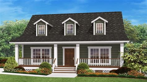 country style house plans with porches cape style house kitchen designs country style house
