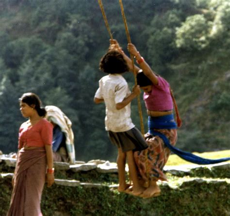 swinging forums swinging in india india travel forum indiamike com