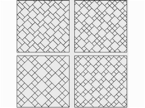 posa piastrelle in diagonale posa di piastrelle in diagonale balancedfoodandfuel org
