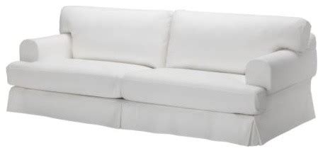 hov 197 s sofa cover contemporary slipcovers and chair