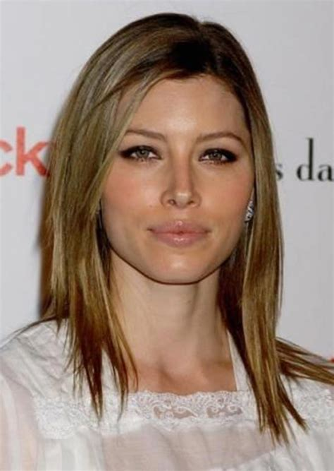 jessica biel hairstyles top 16 edgy haircuts haircuts that will inspire you