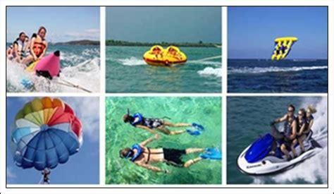 bali activities tours and activities in bali water sports activities in bali bali spartan tour