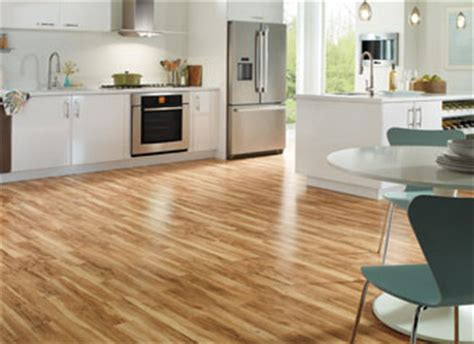 laminate floors in kitchen laminate flooring best laminate flooring kitchen