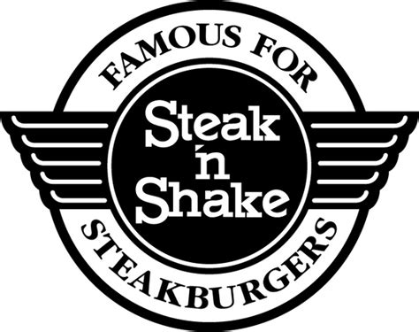 printable job application for steak and shake smart car forums car logo s