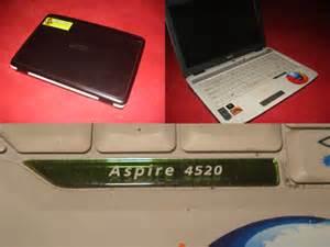 Laptop Acer Jadul laptop ruleenux