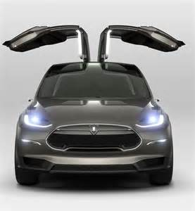 Future Of Electric Cars Tesla 2014 Tesla Changes Autos Post