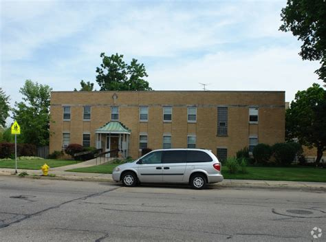 my sister s house my sisters house rentals grand rapids mi apartments com