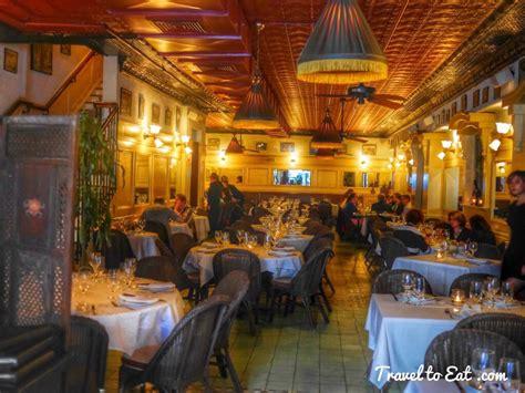 speisesã le san francisco le colonial restaurant san francisco