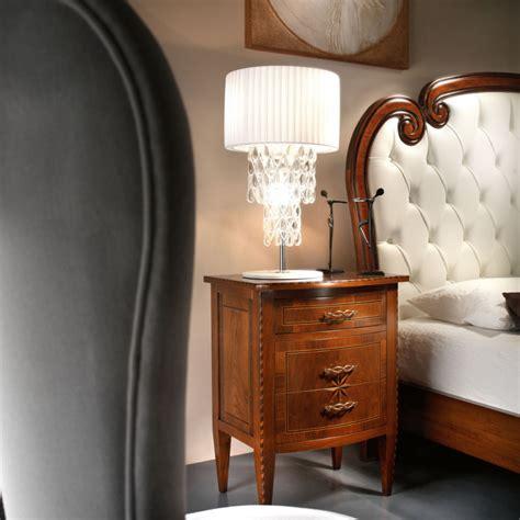 comodini per camerette 2 comodini per camere da letto