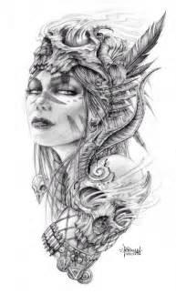 pencil drawings by loren86 on deviantart
