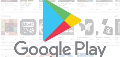 Play Store Reviews Play Store Reviews History Is Now Visible To