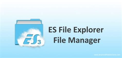 android file manager apk android 2 1 file manager apk electricsoft