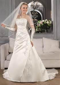 robe de mariã e chagne collection 2016 robe de mari 233 e raffin 233 e