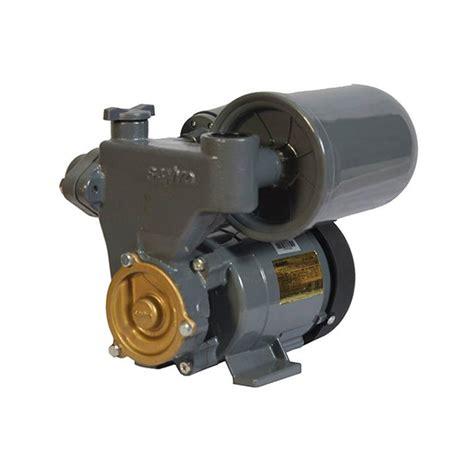 Pompa Air Sanyo 137 Ac jual pompa air sanyo ph 236 ac pompa sumur dangkal
