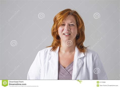46 old white woman picture 40 year old doctor stock photo image of health general