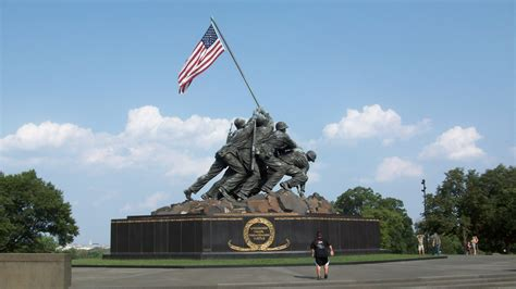 Marine Corps Search Marine Corps War Memorial Images