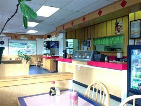 island kitchen bremerton interior view picture of island kitchen fast food