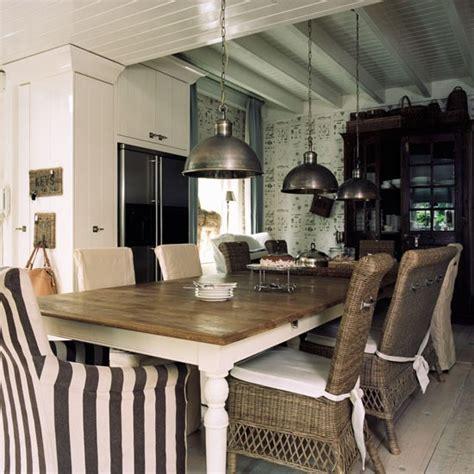 dutch home decor dining room step inside a colonial style dutch house