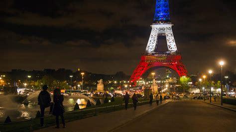 imagenes fuertes atentado en paris los atentados en par 237 s quot marcar 225 n un antes y despu 233 s quot para