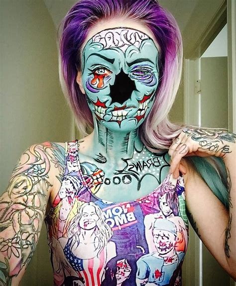 tattoo girl magazine 17 best images about pink pirate on pinterest models