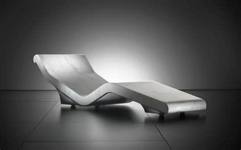 relax liegen wellnessliege cleo basico lifestyle und design
