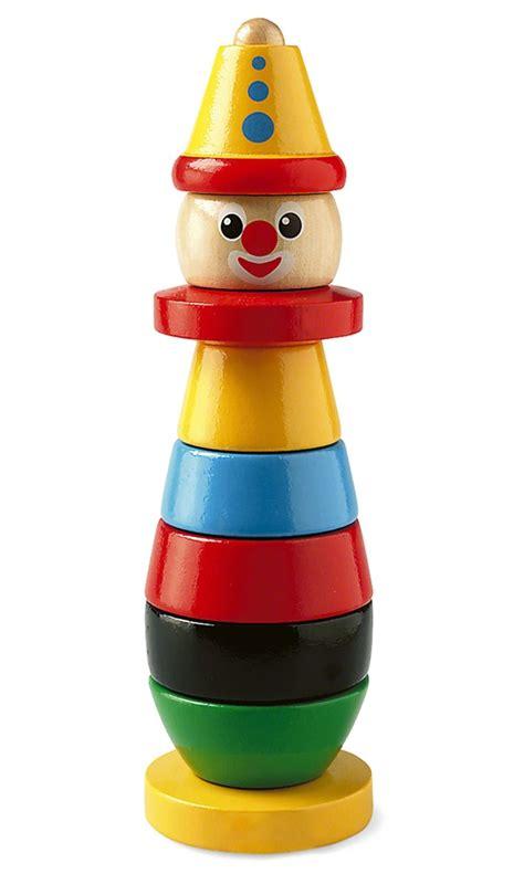 brio stacking clown brio stacking clown better baby shop
