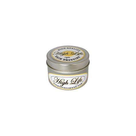 Pomade Jakarta official distributor resmi high light pomade by