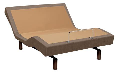 tempurpedic adjustable bed reviews tempurpedic adjustable bed reviews products perua 4 ft