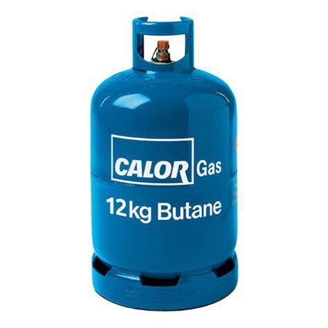 patio gas cylinder 12kg butane gas bottle express gas