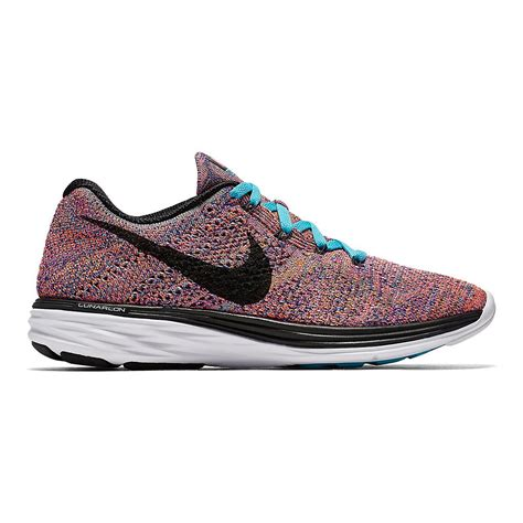 Nike Free Flynit 15034m Htmr nike flyknit womens mooienschede nu