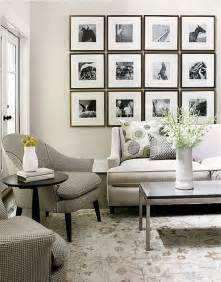 Home Design Tips 2017 by Small Living Room Design Ideas 2017