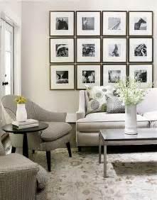 home decorating ideas 2017 small living room design ideas 2017