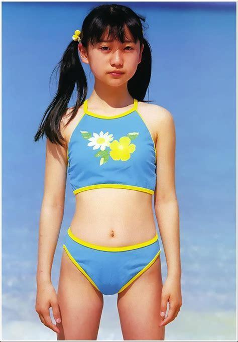 U Idol Candydoll Nude Photo Sexy Girls