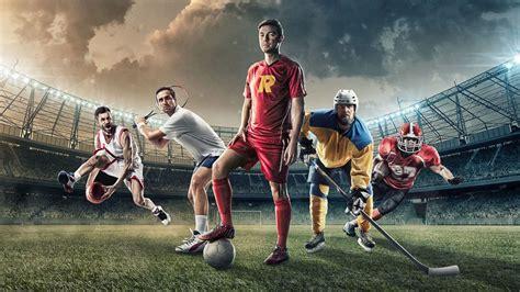 sportbook bola terbesar indonesia sedayubet