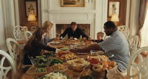 thanksgiving movie scenes best thanksgiving movie scenes healthy eating during the