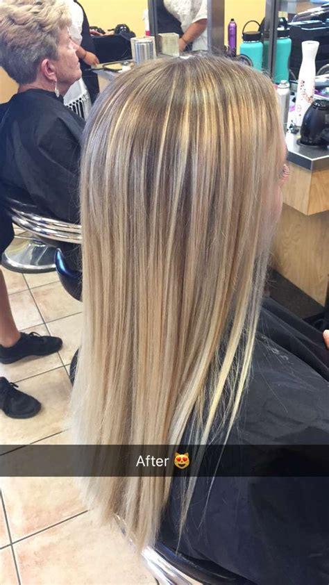 hairstyles for thick dirty hair 576 besten blonde hairstyles dirty bilder auf pinterest