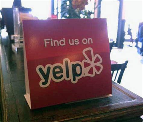 How To Search On Yelp How To Get More Yelp Reviews For Your Business Yu Chou Gamification