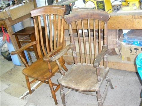 upholstery courses surrey furniture repair and restoration of antiques around guildford