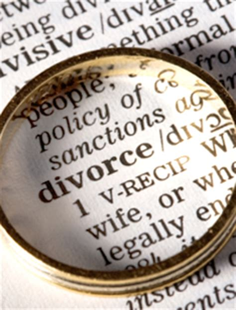 Orlando Divorce Records Hire The Right Divorce Lawyer 183 The Sanders Firm