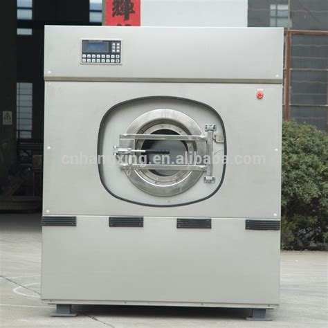 Laundry Mat Prices by Industrial Washing Machine Prices Laundry Equipment Buy