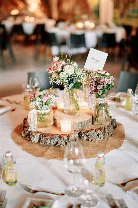 Dekoration Hochzeit Selber Machen by Vintage Deko Selber Machen Hochzeit Rheumri