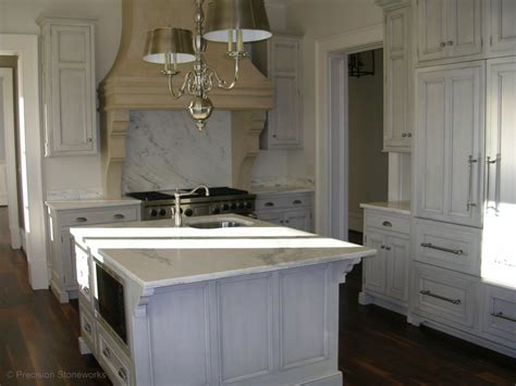 marble kitchen islands kitchen design trends for 2014 precision stoneworks