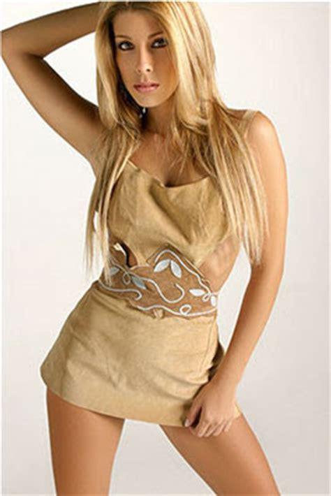 428090 guapa rica y especial mujeres en tanga chicas lindas y guapas per 250 especial