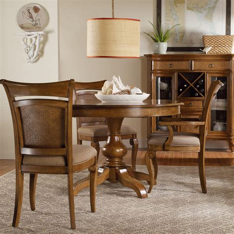 kanes dining room sets emejing kanes furniture dining room sets gallery